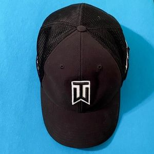 Nike - Tiger Woods Flexfit Golf Cap